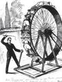 Spanking-wheel.png