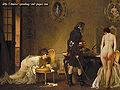 An appel Robespierre Finale.jpg