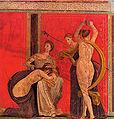 Roman fresco 2.jpg