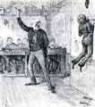 Victorian-school-corporal-punishment.jpg