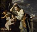 Jan van Bijlert Venus Chastising Cupid.jpg