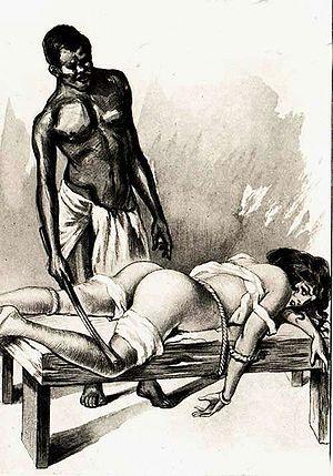 A Smit BDSM 1.png