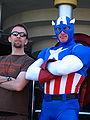 Web Design Superhero.jpg