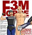 F3mForce2019.png