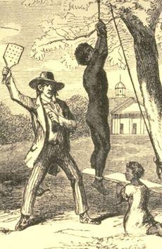 Femdom male humping female leg stories
