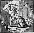 Illustration from Apollo's Marsdrager.jpg