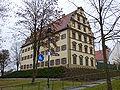 Schulmuseum Ichenhausen 02.jpg