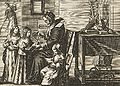 Abraham Bosse The schoolmistress detail.jpg