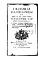 Historia flagellantium.png