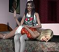 001-Susan-Sophie-spanking-fun.jpg