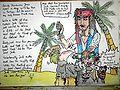 Barbossasdaughter Jackspankingcolo.JPG