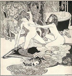 wiki List of spanking artists