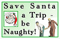 Save Santa a trip - be Naughty!-2314.jpg