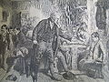 German schoolmaster.JPG
