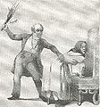 Fritz von Dardel Husaga.jpg