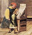 Holbein-school.jpg