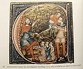 Schoolmaster birching 14th century.jpg