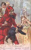 Krampus spanking a boy.jpg