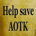 Help Save AOTK.jpg