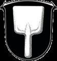 Wappen Nauheim.png
