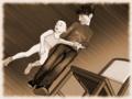 豆-sister-brother-spanking-1.png