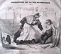 French newspaper 1846.jpg