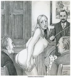 Simply spank and humiliate him Prompt