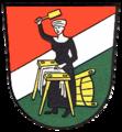 Wappen Waeschenbeuren.png