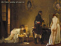 An appel Robespierre 1.jpg