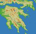 Sparta location.jpg