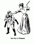 Old School Punishments 1895 One way of Whipping.jpg