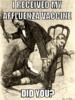 Affluenza Vaccine - Malteste.png