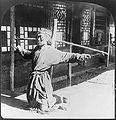 Crime & Punishment in China ca. 1900s (LOC).jpg