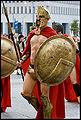 Spartans in Altanta.jpg