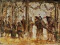 Pompeji Punishment of a pupil.jpg