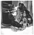 Franz von Bayros 1.png