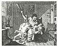 Quirin Mark 1786.jpg