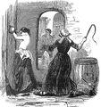 Mother Brownrigg flogging her apprentice in the cellar.jpg