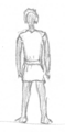 Spankart sketch 1997 tunic.png