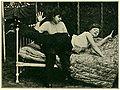 SpankGirls1903.JPG