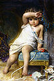 Emile Munier The Broken Vase.jpg