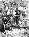 Don Quixote 3.jpg