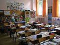 Ecole - Salle de Classe.jpg