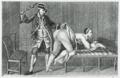 Fanny Hill 1770.png