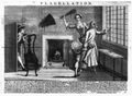 Flagellation 1752.jpg