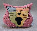 Big mouth cat pillow.jpg