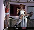 009-Susan-Sophie-spanking-fun.jpg