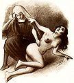 Topfer Le fouet au couvent 2.jpg