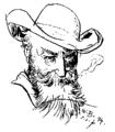 Wilhelm Busch.png