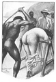 G Topfer Le châtiment de l'adultère.png
